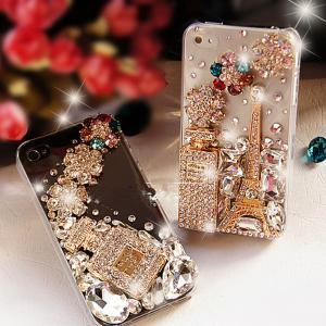 iPhone 5 case, iPhone 5S case, iPho..