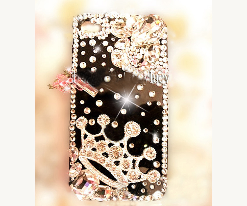 IPhone 5c Case a0043a94b