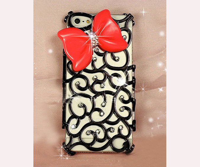 cute phone cases for iphone 5s iphone 5s iphone 5 iphone 5 iphone 2434