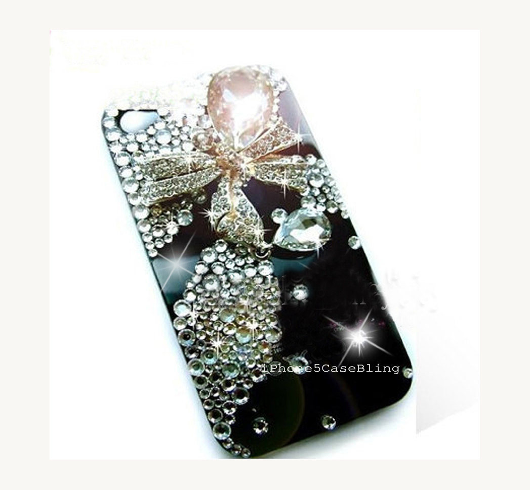 IPhone 4 Case 2abe3ce5b