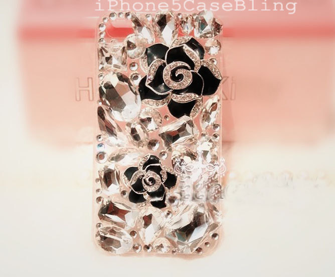 Iphone 5c Case b7cba1c1b