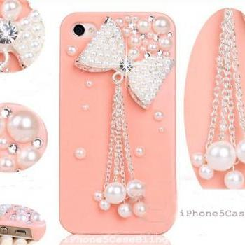 sale retailer 47c34 f4a5f Iphone 5 Case, Iphone 5 Bling Case, Cute Iphone 5 Case, Iphone 5C Case,  Iphone 5s Case